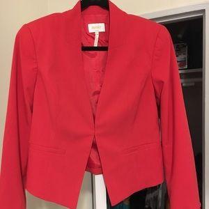 Womens Laundry blazer